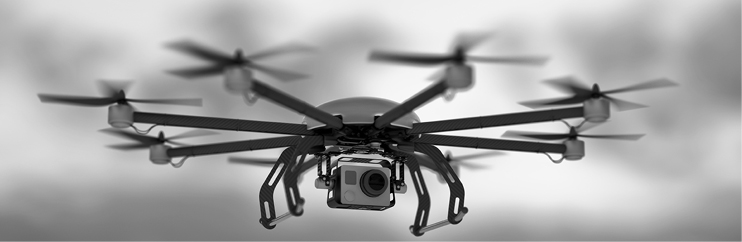 UAS and Drone Insurance