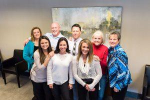 JD Fulwiler Management Team