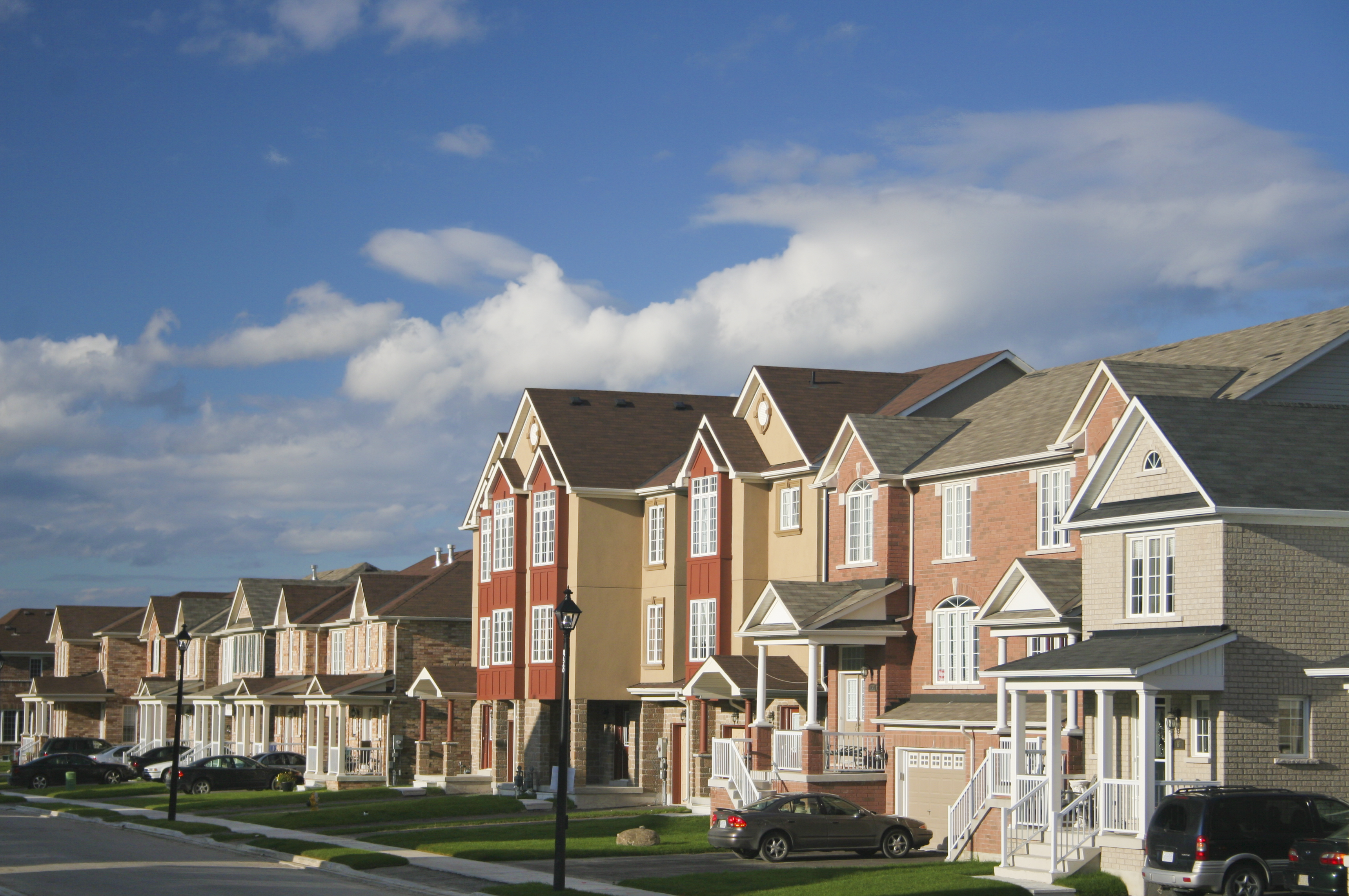 renters-insurance | JD Fulwiler & Co. Insurance