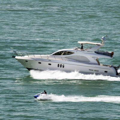 watercraft-insurance