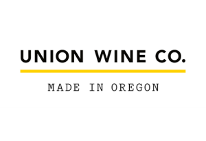 Union Wine Logo
