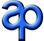 logo-ap-embossed-logo